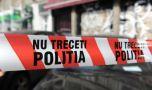 Crimă la metrou: Omor și tentativă de omor! Autoarea a fost reținută de pol…
