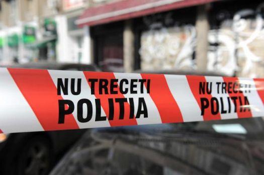 crimă metrou, femeie ucisă, criminal prins, femeie reținută, bucuresti, costin georgian, dristor 1