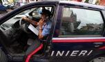 Crimă șocantă în Italia. Un cadavru, posibil al unui român, găsit decapita…
