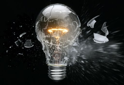 curent electric, energie electrică, majorare pret, 1 ianuarie 2018