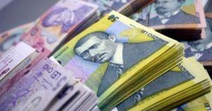 marți 12 decembrie 2017, curs valutar, euro, cotatii bancare, bnr