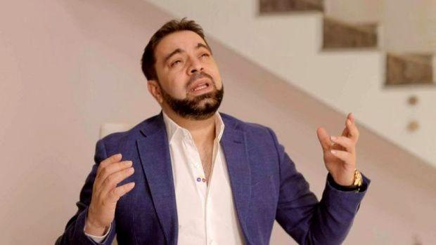 Florin Salam bătut și apoi răpit de la o nuntă din Milano! Nu se mai știe nimic de manelist! Video