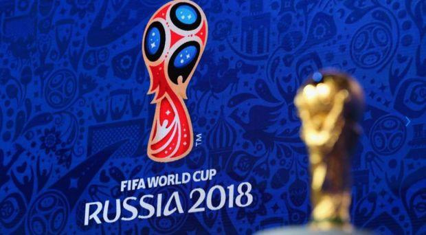 Scandal CM Rusia 2018: Patru țări calificate se gândesc să boicoteze turneul final