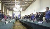 Guvernul Tudose a hotărât! Contul unic pentru firme a fost amânat