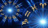 Horoscop 11 decembrie 2017. O veste tristă și o decizie rapidă și promptă