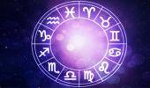 Horoscop 16 decembrie 2017. Relații tensionate, treburi casnice și o legătură cu străinătatea