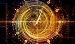 Horoscop 9 decembrie 2017. Agitație multă, drumuri de făcut și nevoie de raf…