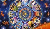 Horoscop 13 decembrie 2017. Schimbări în stilul de viață și multă incertitudine