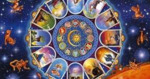 horoscop 13 decembrie 2017, horoscop miercuri, horoscop zilnic, horoscop azi