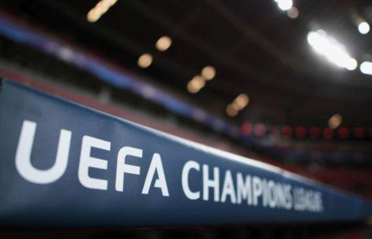 Liga Campionilor: Rezultatele și marcatorii de miercuri seară! Toate echipele calificate în optimi