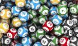 Numerele câștigătoare extrase la tragerile loto, joi, 14 decembrie 2017