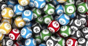 Trageri loto, numere castigatoare loto, numere extrase loto, loto 6/49, loto 5/40, noroc, noroc plus, joker, fond suplimentar, loteria romana, joi 14 decembrie 2017