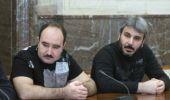 Nuțu și Sile Cămătaru, condamnați definitiv împreună cu liderii clanului …