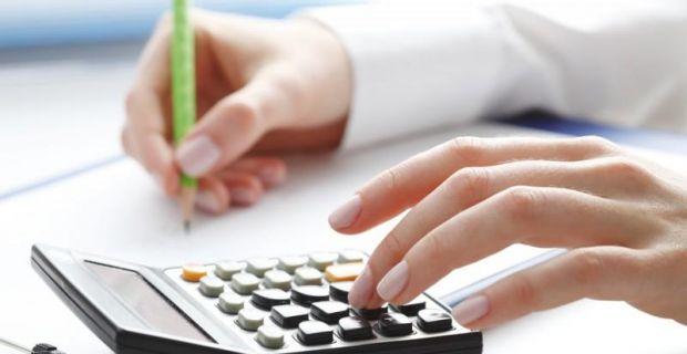 Proiectul de buget pe 2018 a fost aprobat de Guvern. Ce sumă primește fiecare minister