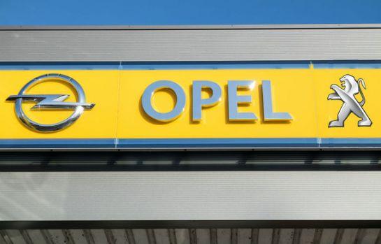 Opel pe butuci! Mii de angajați ai gigantului auto vor rămâne pe drumuri