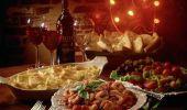 Masa de Revelion 2020. Idei inedite și preparate speciale pentru un meniu festiv