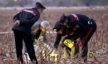 Italia: Un român a fost descoperit mort pe un câmp