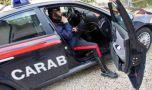 Italia: Româncă de 19 ani, găsită fără suflare într-o toaletă