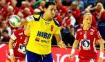 CM de handbal feminin. România eliminată de Cehia din optimi la capătul unui …