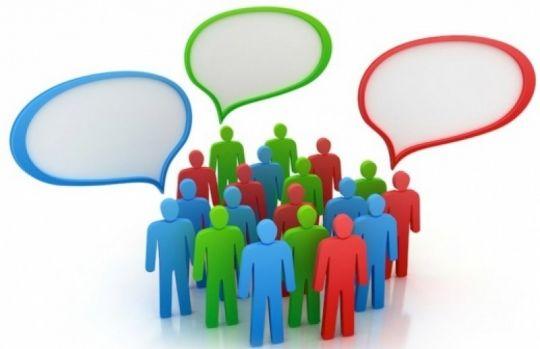 PNL lansează un sondaj de opinie pentru testarea a patru potenţiali candidaţi la Primăria Capitalei