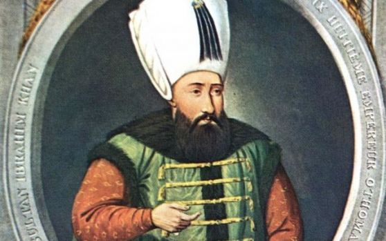 Dimitrie Cantemir despre ororile sexuale ale sultanului Ibrahim, spaima virginelor