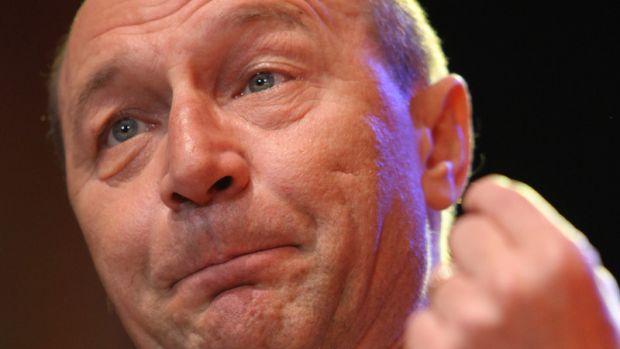 Traian Băsescu îl desființează pe noul premier desemnat, Florin Cîțu