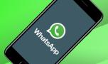 WhatsApp trece pe dark mode! Care este scopul acestei modificări majore! Video