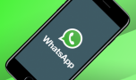 Cum să apari offline pe WhatsApp