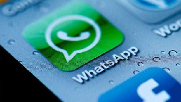 WhatsApp este raiul distribuitorilor de pornografie infantilă