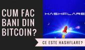 Cum poți să minezi crypto monede Bitcoin și să faci mulți bani fără investiție în echipamente