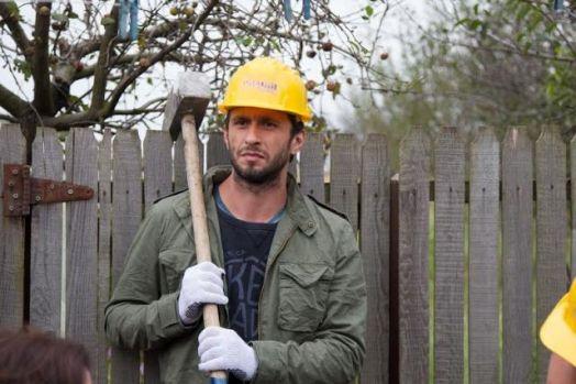 """Șoc la PRO Tv: Dragoș Bucur renunță la emisiunea """"Visuri la cheie""""! Cine îl va înlocui"""