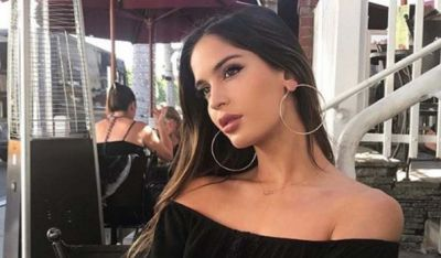 Natalia-posible-novia-de-Maluma