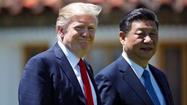 Războiul nuclear tot mai aproape! China a trimis trupe la granița cu Coreea de Nord