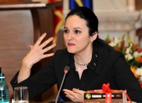 Alina Bica rupe tăcerea: Nu sunt dispărută! Am probleme mari de sănătate