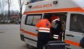 București. Încă o femeie a fost tăiată la gât în Capitală! Este al doilea caz în ultimele două zile