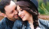 Andra are un salariu fabulos la Pro Tv! Familia Măruță câștigă bani cu găleata