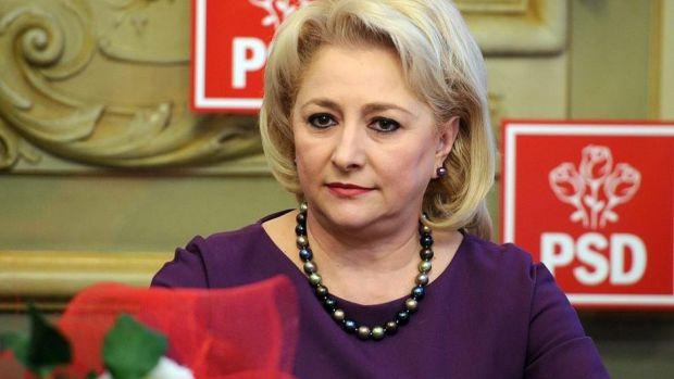 Învestitură Guvern Dăncilă: Klaus Iohannis a semnat decretul pentru numirea noului Executiv
