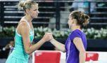 Australian Open: Organizatorii au anunțat ora meciului dintre Halep și Pliskov…