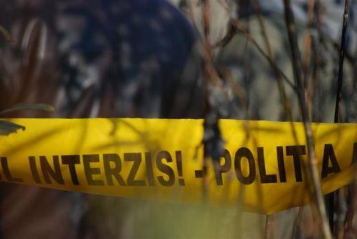 Tragedie în Capitală: Un bărbat a fost găsit înecat în lacul IOR