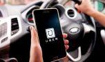 Scandalul a explodat! Bătaie între șoferii de la UBER și taximetriști