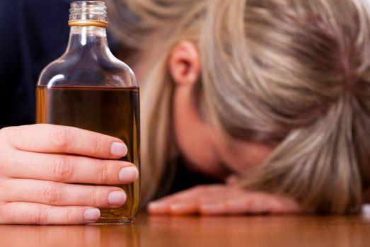Îți place să bei? Află care sunt cele mai sănătoase băuturi alcoolice