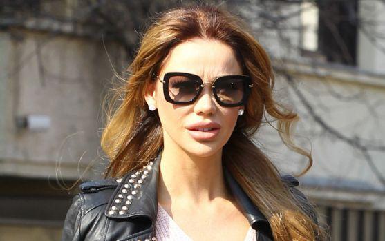Bianca Drăgușanu a spart banca la shopping în Dubai: Cineva să mă oprească!