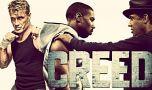 Boxerul român Florian Munteanu va juca în Creed 2! Foto în articol