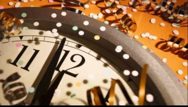 Ce își doresc vedetele autohtone de la Noul An 2018?