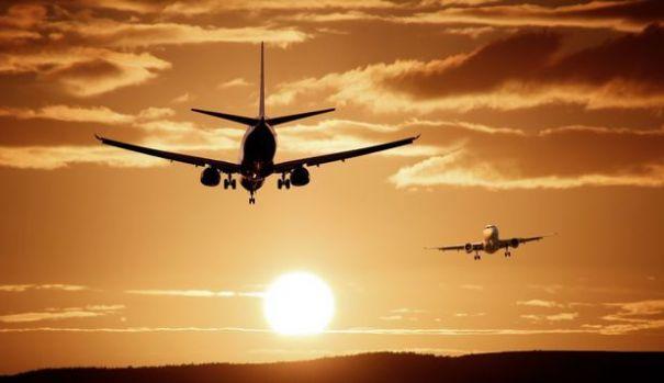 Record: Cel mai rapid avion de pasageri. În cât timp a efectuat cursa New York – Londra
