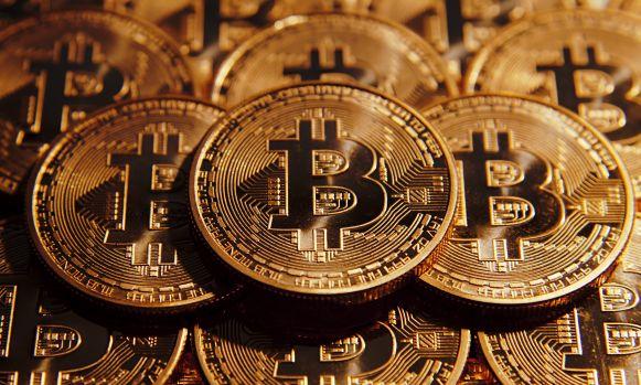 CoinSpark, noua bursă pentru crypto monede promite dividende importante pentru investitori