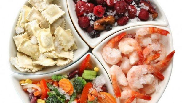Combinațiile alimentare pe care ar fi bine să le eviți întotdeauna