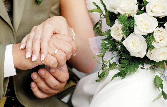 Se anunță nuntă mare la Pro Tv: O vedetă a postului își planifică ultimele detalii