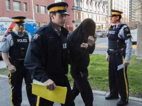 Poliția din New York a dat iama în Cosa Nostra! Membrii familiilor Bonanno, Lucchese și Genovese, arestați
