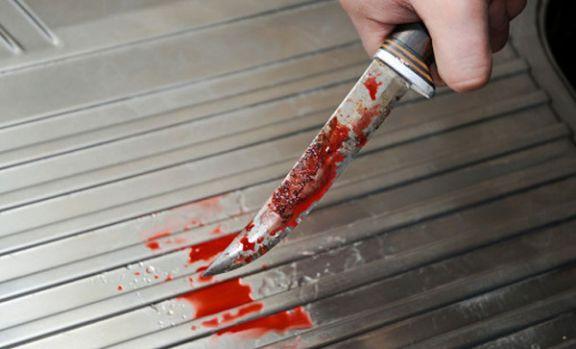 Crimă șocantă la Titu: Un bărbat și-a spintecat iubita într-un coafor